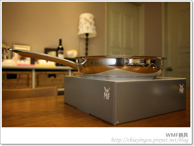 WMF鍋具20110830-191851.JPG