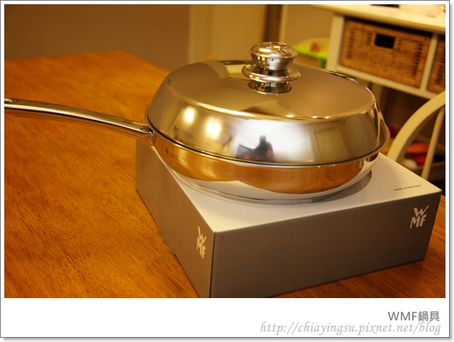 WMF鍋具20110830-191855.JPG