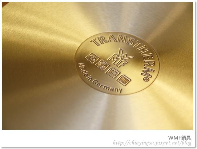 WMF鍋具20110830-191849.JPG