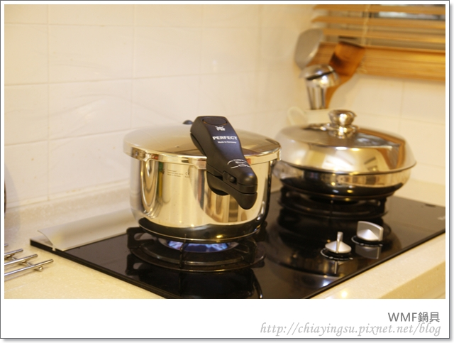 WMF鍋具20110830-191905.JPG