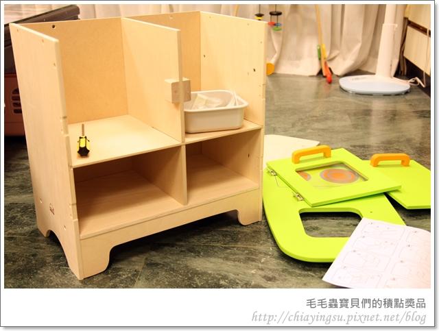 毛毛蟲寶貝們的廚房遊戲組20110717-225510.JPG