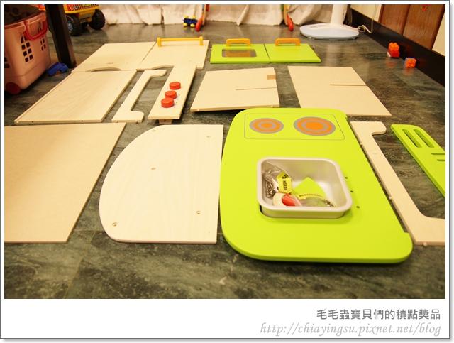 毛毛蟲寶貝們的廚房遊戲組20110717-223619.JPG