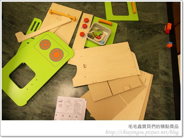 毛毛蟲寶貝們的廚房遊戲組20110717-223124.JPG