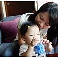 拜訪小葵20090529-1
