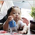 拜訪小葵20090529-6