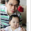 拜訪小葵20090529-7