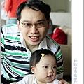 拜訪小葵20090529-8