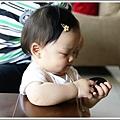 拜訪小葵20090529-9