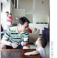 拜訪小葵20090529-10