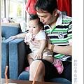 拜訪小葵20090529-14