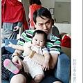 拜訪小葵20090529-12