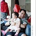拜訪小葵20090529-11