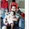 拜訪小葵20090529-13