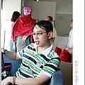 拜訪小葵20090529-16