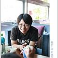 拜訪小葵20090529-15