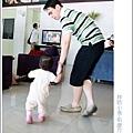 拜訪小葵20090529-17