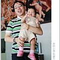 拜訪小葵20090529-19