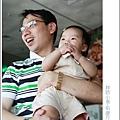 拜訪小葵20090529-22