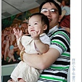拜訪小葵20090529-21