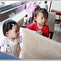 拜訪小葵20090529-23