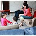 拜訪小葵20090529-25