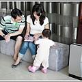 拜訪小葵20090529-30
