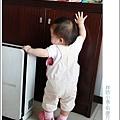 拜訪小葵20090529-31