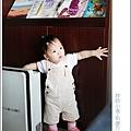 拜訪小葵20090529-32