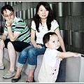 拜訪小葵20090529-34