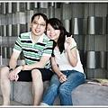 拜訪小葵20090529-36