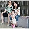 拜訪小葵20090529-39
