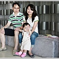 拜訪小葵20090529-38