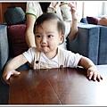 拜訪小葵20090529-41
