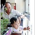 拜訪小葵20090529-44