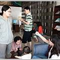 拜訪小葵20090529-47