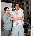 拜訪小葵20090529-49