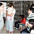 拜訪小葵20090529-50