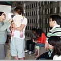 拜訪小葵20090529-51