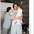 拜訪小葵20090529-48