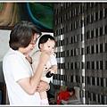 拜訪小葵20090529-54