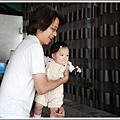 拜訪小葵20090529-55