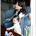 拜訪小葵20090529-58