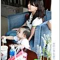 拜訪小葵20090529-57