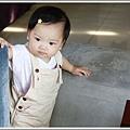 拜訪小葵20090529-60