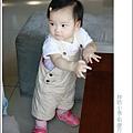 拜訪小葵20090529-61