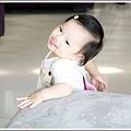拜訪小葵20090529-59
