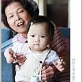 拜訪小葵20090529-62