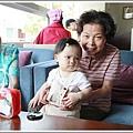 拜訪小葵20090529-66