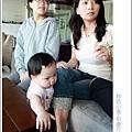 拜訪小葵20090529-68