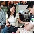 拜訪小葵20090529-70